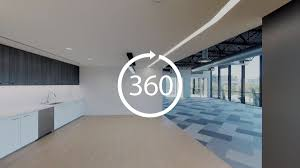 100 Exposed Ceiling Design Irvine Company Office On Twitter Ed To Energize