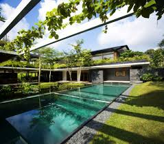 Architecture : Modern Tropical House Design With Outdoor Swimming ... 12 Architecture Ideas 30 Inspiration Tropical House Design And Home Frightening Pictures Bali Style Villa Plans With Image Of Minimalist Home Inspirational Design Ideas Modern Environmentally Friendly Awesome Dream Dma Homes Idesignarch Interior Inspiring Charming For Climate Images Best Idea Spa Living Room Best 25 Tropical House On Pinterest Pin Modern Hawaii Luxury Plan Small Rare