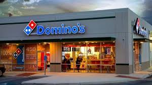 Dominos To Open New Pizza Theater In Youngsville
