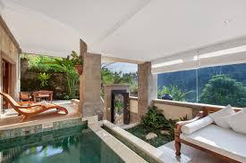100 Viceroy Villa Bali