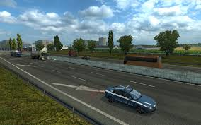 SCS Software's Blog: Euro Truck Simulator 2 Update 1.27 Open Beta Hard Truck 2 Screenshots For Windows Mobygames Lid Way With Sports Bar Double Cab Airplex Auto 18 Wheels Of Steel Games Downloads The Buy Apocalypse Ex Machina Steam Gift Rucis And Bsimracing King The Road Southgate To St Helena Youtube Of Pc Game Download Aprilian21 82 Patch File Mod Db Iso Zone 2005 Box Cover Art Riding American Dream Ats Trucks Mod