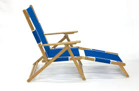 Frankford Oak Beach Chair With Detachable Legrest | Portable Chair ... Fniture Inspiring Folding Chair Design Ideas By Lawn Chairs Beach Lounge Elegant Chaise Full Size Of For Sale Home Prices Brands Review In Philippines Patio Outdoor Pool Plastic Green Recling Camp With Footrest Relaxation Camping 21 Best 2019 Treated Pine 1x Portable Fishing Pnic Amazoncom Dporticus Large Comfortable Canopy Sturdy