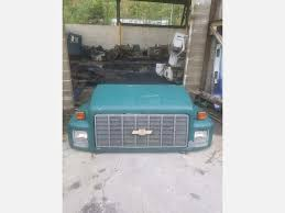 USED FREIGHTLINER CLASSIC FL FOR SALE #1308