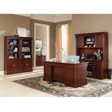 Palladia Collection by Sauder fice Furniture National Business