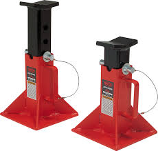 Best Truck: Best Truck Jack Stands Rennstand My New Favorite Jackstands Ford Raptor Forum Ford Svt Raptor Electric Pallet Truck Standup For Warehouses Distribution Craftsman 214 Ton Floor Jack Set With Stands Gray Truck Steel Air Stand Lifting Capacity Of 15 Tons Sip Winntec 12 Trolley Sip09846 Uk Husky 3ton Light Duty Kithd00127 The Home Depot 2 3 6 Trailer Car Tire Change Repair Lift Tool Work Jack Stand From Rotary Low Profile Hydraulic Auto How To Up A Big Safely Truck Edition Youtube