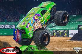 Houston Monster Jam 2018   Jester Monster Truck   JesterMonsterTruck ... Crazy Cozads Monster Jam At 3 Months Photos Houston Texas Nrg Stadium October 21 2017 Bbarian Truck Home Facebook Pit Party Chronicle Team Scream Racing Live Rod Ryan Show Trucks Wiki Fandom Powered By Wikia Reliant Park A Blast 2018 Jester Jemonstertruck And The Represent Strong In Race Between 2 21oct2017