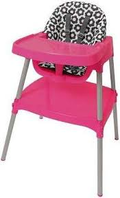 Evenflo Easy Fold Simplicity Highchair by Evenflo Recalls Convertible High Chairs Due To Fall Hazard Cpsc Gov