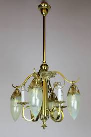 chandeliers design wonderful chandelier glass light bulb covers