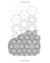 Islamic Design A Genius For Geometry Wooden Books Daud Sutton 9780802716354