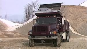Roll·Rite® Dump Truck & Trailer Tarping - YouTube Home Warren Truck Trailer Inc Covers Delta Tent Awning Company 7 X 12 Dump Tarp Black 18 Oz Vinyl Coated Polyester Made Or Truck Tarp Assembly Youtube Manual Windup Unit For Trucks Up To 20 Long Transportation Tarps Norseman Sterling Dump Trucks For Sale 4 Spring Electric Alinum Tarping System Kit Ebay Wwwdeonuntytarpscom Truck Tralers Tarp Systems Beautiful Used Long Island 7th And Pattison Jj Bodies And Trailers Steel Frame Bodydynahauler