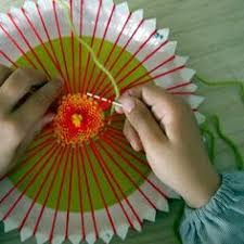 Arts And Crafts For Kids Ages 8 12 Teodora Brayo Dorabrayo On Pinterest