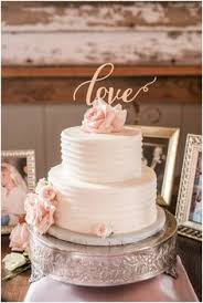 Wedding Cake Barn Reception Blush Richmond At Cannon Memorial Chapel On University Of And Vintager Inn In New Kent Virginia