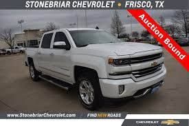 100 Truck Auctions In Texas S For Sale In Frisco TX 75034 Autotrader