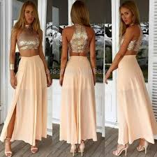 popular prom dress online buy cheap prom dress online lots from