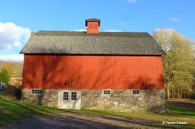 Exploring Connecticut Barns | Uconnladybug's Blog Vermont Real Estate Featured Listings Stowe And Selling Red Barn Realty The House Retreat Located In The B Vrbo Sequim Recreation 2 Dr Westerly Ri 02808 Mott Chace Sothebys 4509 Run Madison Wi 53558 Mls 18609 Coldwell Banker 5828 Red Barn Road Montgomery Al 36116 Carriage Hills 2024 Woodstock Il 60098 Prime Group Felida Homes For Sale Urbane Properties Home