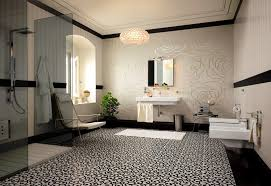 Avalon Tile King Of Prussia Pennsylvania by Sophisticated Avalon Carpet And Tile Cherry Hill Ideas Carpet