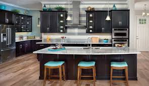 Luxury True Homes Design Center X12DS #9358 Best 25 Houses In Charlotte Nc Ideas On Pinterest Homes True Homes Design Center Monroe Home Decor Design Center Awesome Monroe Nc Diy Plans Stunning Traton Images Interior Ideas Kb Studio Brilliant Goodall Ryland Options Catlantic Crossing Community Galleryimage07jpg Village At Century Run Townhomes Caliber Galleryimage02jpg