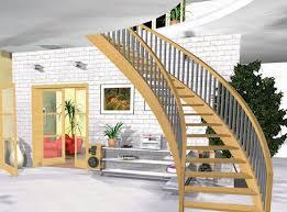 mon intérieur 3d un logiciel pour des projets de rénovation et