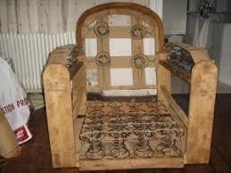 recouvrir un fauteuil club restauration de mon fauteuil club le de mathieu
