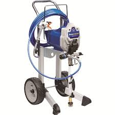 100 Rent Truck From Lowes Airless Paint Sprayers At Com