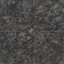 Floor Materials For Sketchup by Granite Floors Tiles Textures Seamless