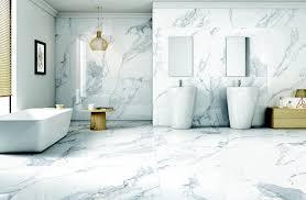 badezimmer einrichten nach trend oder geschmack