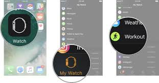 How To Customize Workouts For Apple Watch   IMore Featured Day One 228 Best Mobile Ui Settings Images On Pinterest Interface Design Archives Brandhorse Emejing Android App Home Screen Pictures Decoration Gallery Decorating Case Study Overhauling Qvcs Ben Kennerly Medium Add To Homescreen Google Chrome 82 Home Screen And How Make Icons The Same Size Shape Dribbblecom App User Interface Design Behance Share Your Zenfone 2 Screendesktopapp Asus Zenfone A For Nighttime Davidsparksme