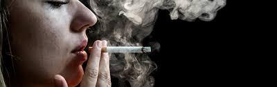 plötzlicher kindstod wie nikotin den kindstod verursachen