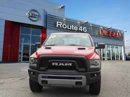 Used 2016 RAM 1500 REBEL For Sale - 1C6RR7YT3GS384981 | NJ.com 2010 Used Dodge Ram 1500 Slt 4x4 Quad Cab For Sale In San Diego At 2005 Daytona Magnum Hemi Stock 640831 For Sale 2013 Pricing Features Edmunds 2018 Ram Truck New Landmark 2016 Slt Big Horn West Palm Near Pitt Meadows Coquitlam Chrysler 2017 4x4 Quad Cab 2499000 2015 Corner Brook Nl Sales Trucks Columbus Ohio Performance Barrie Ontario Carpagesca 2014 Kelowna Bc Serving Vancouver