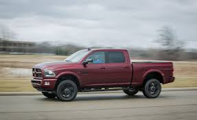 100 Dually Truck For Sale Dodge Ram 3500 For Best 2018 Ram 2500 3500 Performance