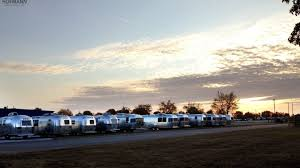 Campgrounds, RV Parks, Truck Stops And More Sam's Club, Passport ... Road Worrier Nc Troopers Ordered To Catch Truckers Napping News The Naiest Truck Stop In America Trucker Vlog Adventure 16 Little In Wyoming A Haven For Travelers Sharing Horizons Origin And History Of Stops Bay An Italian Jessica Lynn Writes Concordia Missouri Travel Centers Ta Front Hating Loves Ramsay Residents Take On Truck Stop Empire Business United States Tours Intrepid Us Selfdriving Trucks Are Going Hit Us Like A Humandriven Travelcenters Wikiwand Expands Tire Business With New Commercial Tire Network
