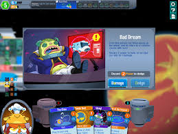 Download Space Food Truck For Android | Space Food Truck APK | Appvn ... Food Truck Frenzy Happening In Highland Park Scarborough Festival 2017 Neilson Creek Cooperative Chef Cooking Game First Look Gameplay Youtube Hack Cheat Online Generator Coins And Gems Unlimited Space A Culinary Scifi Adventure Jammin Poll Adams Apple Games Nickelodeon To Play Online Nickjr Fuel Street Eats Dtown Alpha Gameplay Overview Video Mod Db Rally By Jeranimo Kickstarter Master Kitchen For Android Apk