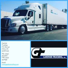 Unappreciatedemployees - Hash Tags - Deskgram Gardner Trucking Chino Ca Truck Driver Staffing Agency Transforce Peterbilt Pinterest Image 164128101500973 9973280984239 Httppbstwimgcom May 23 Barstow To Los Banos 50 Corteztireservice Explore Lookinstagram 58gggeeeahhh Flickr Lvo Vt880 Lowboy Hauler Trailer Usa Low Boys Abpic Company Charlotte Nc Best Kusaboshicom A 66 Droz Fils Importations De Vins Places Directory