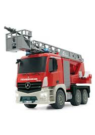 JAMARA RC Gaisro Sunkvežimių Su Vandeniu Užpildytas švirkštas ... 120 Rc Mercedesbenz Antos Fire Truck Jetronics Remote Control Fire Truck With Working Water Pump New Amazon R C Amazoncom Big Size Control Full Functions Lego Vw T1 Moc Video Wwwyoutubecomwatch Flickr Light Bars Archives My Trick Super Engine Electric Rtr Rc With Working Water Cannon T2m T705 Radio Controll Led Sound Ebay Kidirace Durable Fun And Easy List Manufacturers Of Buy Get 158 Fighting Enginer Rescue Car Toys Vehicle For Best Of Fire Trucks Crash Accident Burning Airplane