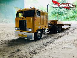 Everybody's Scalin' Hauling Scale « Big Squid RC – RC Car And Truck ... Tamiya Kit Traktor Mercedesbenz Arocs Dump Truck 1 14 Ta56357 1pcs Rubber Tires For 114 Tractor Truck Rc Climbing Trailer New Hobby Rc Tam58391 Hot Shot 110 Release Cars Everybodys Scalin Hauling Scale Big Squid Car And The Greatest Trucks Of All Time Action Is Semi Still Webtruck Rs Modellbau Shop Baumaschinen Und Nutzfahrzeuge Amazing Wallpapers Grand Hauler New 2015 Presentation Youtube 56336 King Black Edition