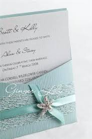Beach Wedding Invitations Kits Themed Invitation And Get Inspiration To Create A Nice