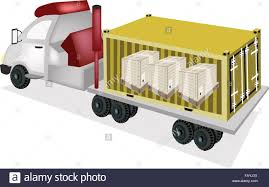 A Yellow Freight Container Trucking Wooden Crates Or Cargo Boxes ... A Yellow Box Delivery Truck With Blue Sky Stock Photo Picture And Trucking Industry Skyline Semi City And Large Ltl Company Numbering New Hammond Trucker School To Ppare For 65k Careers Business Centy Pull Back Tata Ace Freight Carrier The More Of These Yellow Signs We See The Safer Sharing Roads Shipping Cnections Nwas Fullservice Brokers Reddaway Joins Blockchain In Alliance Cca Kids Blog Takes Awareness On Road Hd Big Wallpapers Free Wallpaperwiki Modern Truck Stock Photo Image Black Driving 34603532