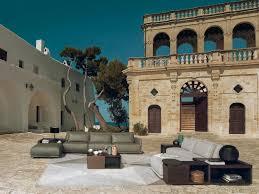 100 Long Beach Architect Natuzzi Italia Claudio Bellini