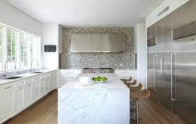 louer une cuisine professionnelle location cuisine professionnelle a velo location cuisine location