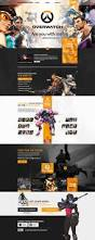 Final Fantasy Theatrhythm Curtain Call Cia by 934 Best Ui Design Images On Pinterest Game Ui Game Design And