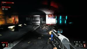 Killing Floor Fleshpound Only Server by Killing Floor 2 Early Access Review Gamespot