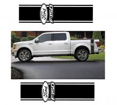 Truck Bedside Graphic Decal Stickers - Custom Sticker Shop Vehicle Wraps Seattle Custom Vinyl Auto Graphics Autotize Fleet Lettering Ford F150 Predator 2 Fseries Raptor Mudslinger Side Truck Bed Tribal Car Graphics Vinyl Decal Sticker Auto Truck Flames 00027 2015 2016 2017 2018 Graphic Racer Rip 092018 Dodge Ram Power Hood And Rear Strobes Shadow Chevy Silverado Decal Lower Body Accent Apollo Door Splash Design Rally Stripes American Flag Decals Kit Xtreme Digital Graphix 002018 Champ Commerical Extreme Signs Solar Eclipse Inc