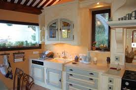 carrelage cuisine provencale photos carrelage cuisine provencale photos 6 carrelage orange salle