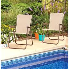 target lounge chairs target patio furniture clearance cheap wicker
