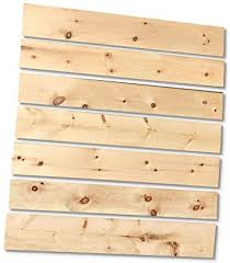 1qm zirbenholz 25mm gehobelte holzbretter l 100cm glattkant