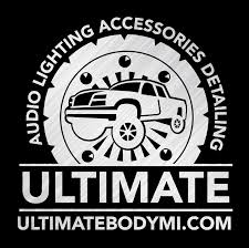 Ultimate Body Arctic Trucks Explore Without Limits Chevrolet Colorado Air Design Usa The Ultimate Accsories August 2018 New Vehicle Vendor And A Truck Bed Full Of Silverado And Catalog Car Truck Alburque Nm Pertaing To Four Sprayon Bedliners Leonard Buildings 2017 Gmc Sierra Denali Quick Look Youtube Jeep In Scottsdale Az Tires Black Ops Concept Is The Survival Nm