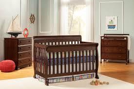Graco Rory Espresso Dresser by Furniture Davinci Changing Table Davinci Baby Furniture