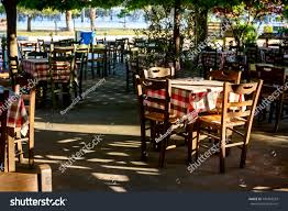 Chairs Tables Typical Outdoor Greek Tavern Stock Photo (Edit ... Tables Old Barrels Stock Photo Image Of Harvesting Outdoor Chairs Typical Outdoor Greek Tavern Stock Photo Edit Athens Greece Empty And At Pub Ding Table Bar Room White Height Sets High Betty 3piece Rustic Brown Set Glass Black Kitchen Small Appealing Swivel Awesome Modern Counter Chair Best Design Restaurant Red Checkered Tisdecke Plaka District Tavern Image Crete Greece Food Orange Wooden Chairs And Tables With Purple Tablecloths In