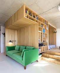 Decoration Y Nice Bedroom Design Ideas 2017 For Season 20 2018 Interiorzine