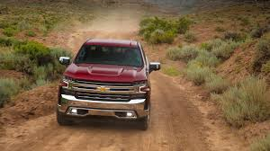2019 Chevrolet Silverado High Country First Drive Review ... 2014 Chevy Silverado Black Ops Concept Truckin Chevrolet 1500 Wheels Custom Rim And Tire Packages Blacksheep Accuair Suspension 6772 Truck Billet Alinum 5 Vane Ac Vents With Bezel 2019 High Country 4x4 For Sale In Ada Ok Ltz Z71 Double Cab 4x4 First Test Big Jacked Up Trucks Youtube Widow Best 1950 Completed Resraton Blue Belting Painted Colorado Midsize Diesel Chevy Black Widow Lifted Trucks Sca Performance
